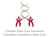 Fondations canadienne Gene Cure