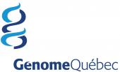 Génome Québec