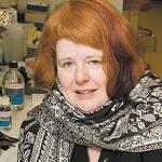Kathy Hodgkinson's picture