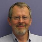 John Parkinson's picture